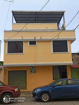 Departamento Guayacanes