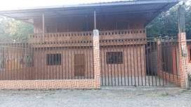De oportunidad linda casa precio cómodo