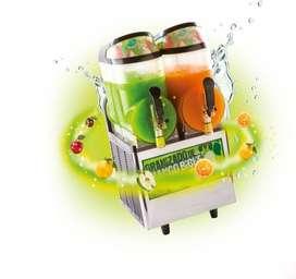 ¡Nuestros nuevos sabores de granizados te conquistarán!