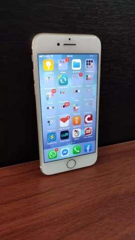 Flamante Vendo I Phone 7 Usado Perfecto Estado