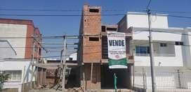 Venta de mejoras  en Las Mercedes palmira  lote y casa