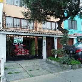 Vendo Impecable Departamento - Limite con Pueblo Libre / Cercado de Lima