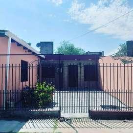 Casa En QUITILIPI