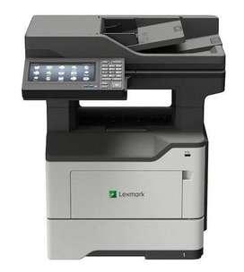 Impresora Laser Lexmark MX622adhe