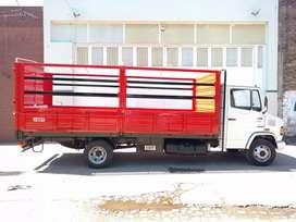 Reparacion y fabricacion de carrocerias
