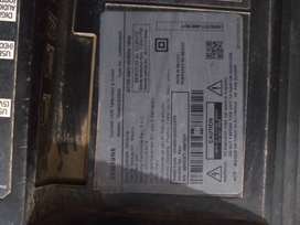 Placa tv samsung curvo 49 UN49MU300