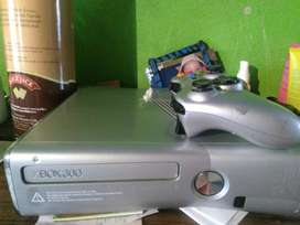 Xbox Hallo Reach