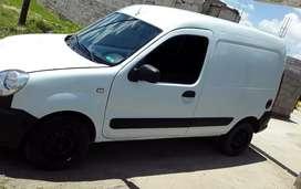 Renault kangoo impecable