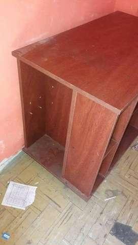escritorio para pc o tv