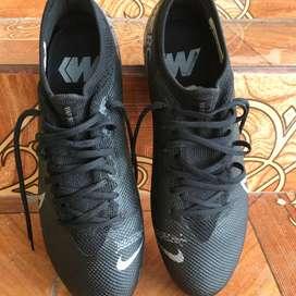 Zapatos Mercurial Vapor 13 Pro