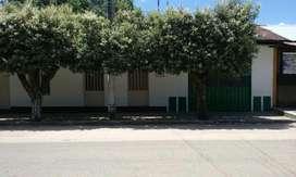 Lote en Tame - Arauca para proyectos de vivienda - wasi_228339 - inmobiliariala12