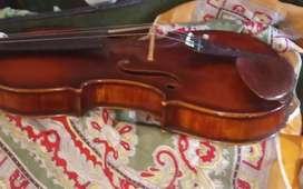 Venta de Violin Arne Karinkanta