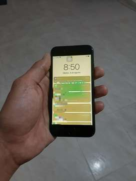 IPHONE 7 de 32 GBS