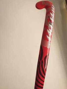 Stick de Hockey/ Palo de Hockey Merriman