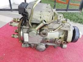 Bomba de Inyección Bosch VP44