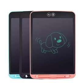 """Tableta LCD 8.5"""" para dibujo"""
