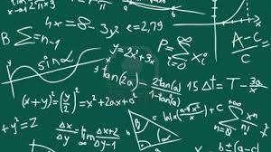 CLASES PARTICULARES, MATEMATICAS Y FISICA 0