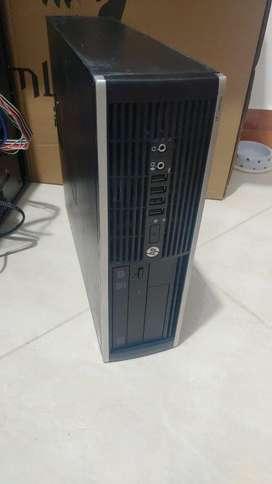 Cpu Core I7 3770 Hp