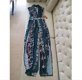 Vestido mujer marca MX