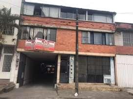 Arriendo bodega en la ciudad de Villavicencio  con buena ubicación avenidas principales y centros comerciales