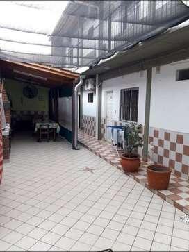 qw28 - Departamento para 2 a 3 personas en Termas De Rio Hondo