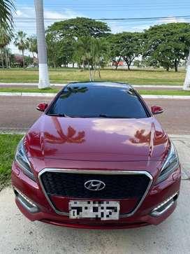 Hyundai Sonata Oportunidad