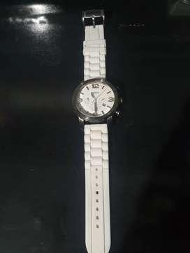 Reloj fossil jr1427