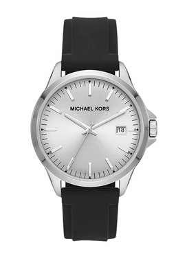Reloj Michael Kors penn MK7070