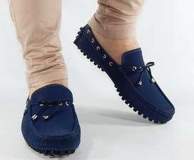 zapatos para hombre talla 43