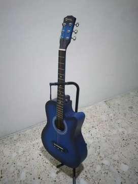 Guitarra Acústica Entrego a Domicilio