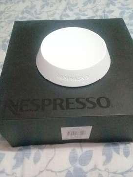 Caja Nespresso