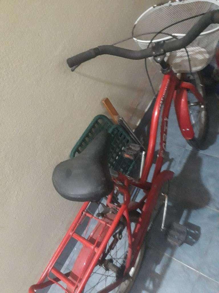 Bicicleta para Niños 0