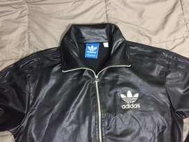 Casaca Adidas edicion especial Chile62 de coleccion