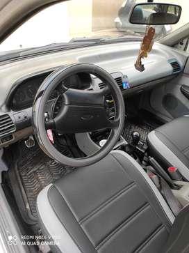 Oportunidad Ford Escort 1.9
