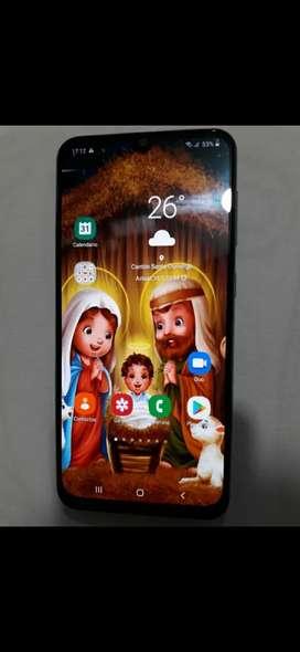 Samsung A50 10 de 10
