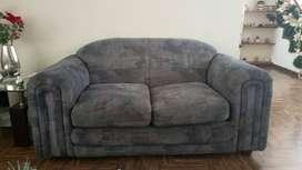 vendo sillones para sala