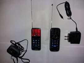 Equipo modelo E71 para dama TV cuerpo de metal y Nokia chino Xpressmusic de colección