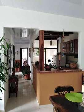 Se vende excelente apartamento en el occidente de Armenia