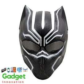 Máscara Airsoft Oferta