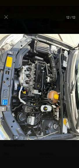 Chevrolet clasic ls 1.4 2016