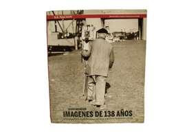 Imagenes de 138 Años Edicion Aniversario La Nación Año 2008