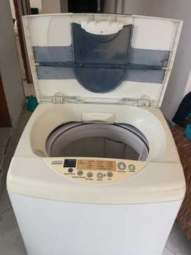 Alquiler de lavadoras norte  de bogota