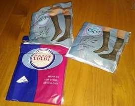 Liquido conjuntos ropa interior cada foto con precio