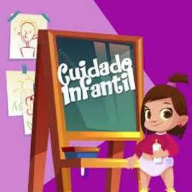 Técnica en preescolar