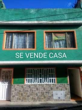 REMATE CASA EXCELENTE UBICACION