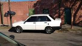 Fiat Duna 1997 Diesel
