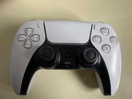 Control PlayStation5 Orginal Perfecto Estado