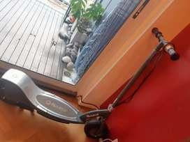 skooter monopatín eléctrico RAZOR E300