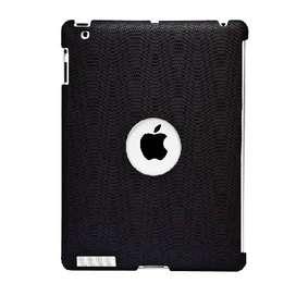 Cubierta Trasera Targus Para iPad. Thd003us-50