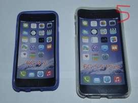 Funfas iPhone 6...o 6 Plus